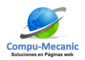 Compu Mecanic