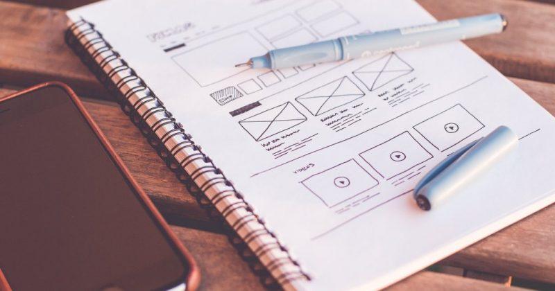Diseño WordPress tu eliges como quieres tu página web