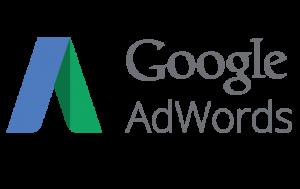 Publicidad en Google Adwords en Cuauhtemoc Chihuahua