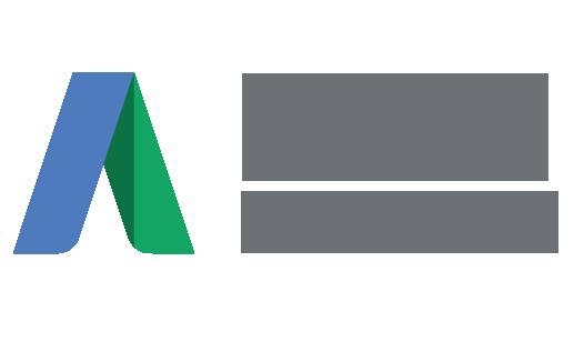 Publicidad en Google Adwords en Chihuahua